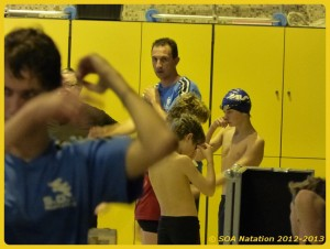 SOA-Interclubs-70