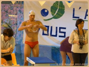 SOA-Interclubs-71