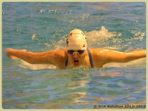 SOA-Interclubs-74