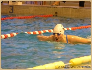 SOA-Interclubs-76
