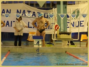 SOA-Interclubs-77