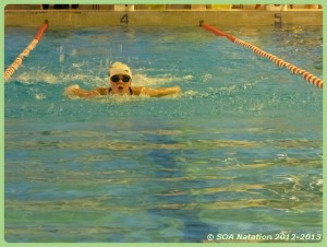 SOA-Interclubs-78