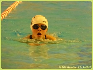 SOA-Interclubs-80