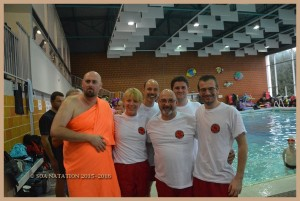 Interclubs Masters-113